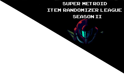 Super Metroid VARIA Randomizer, Solver and Trackers